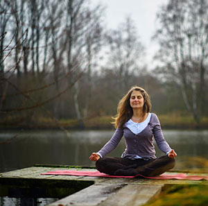 jogananda moers yoga kurse