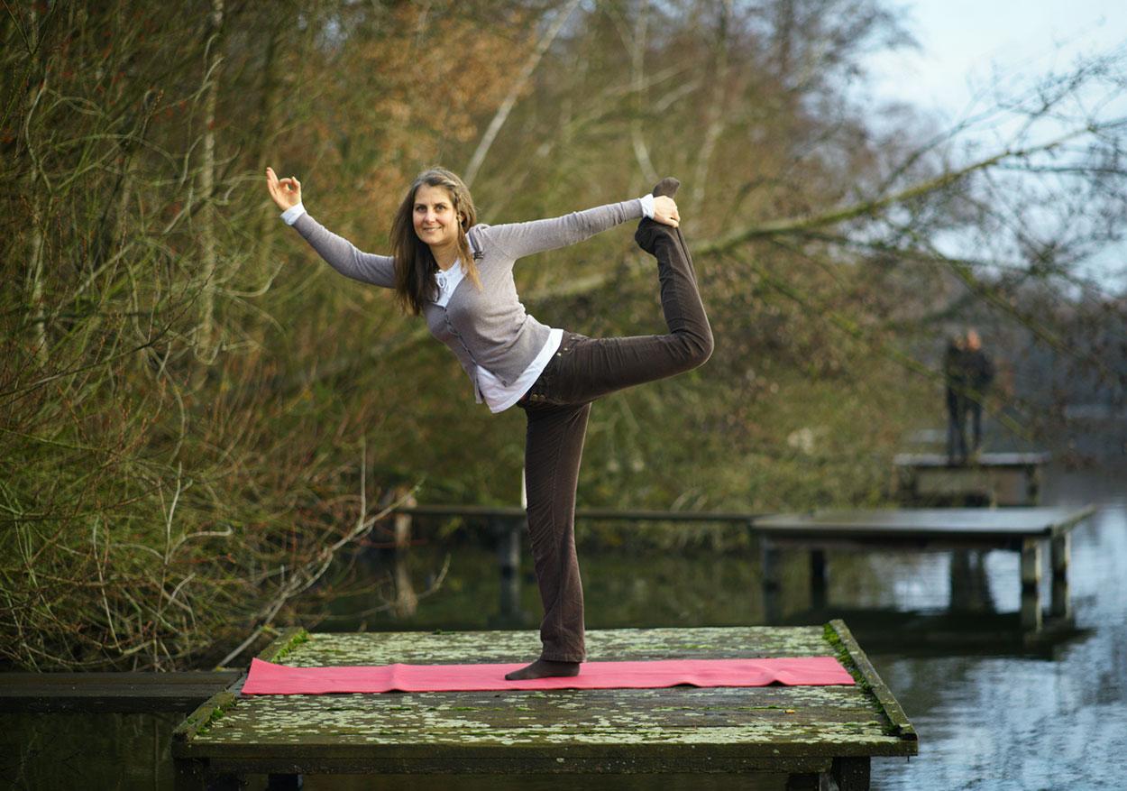 termine kurse-yoga-moers