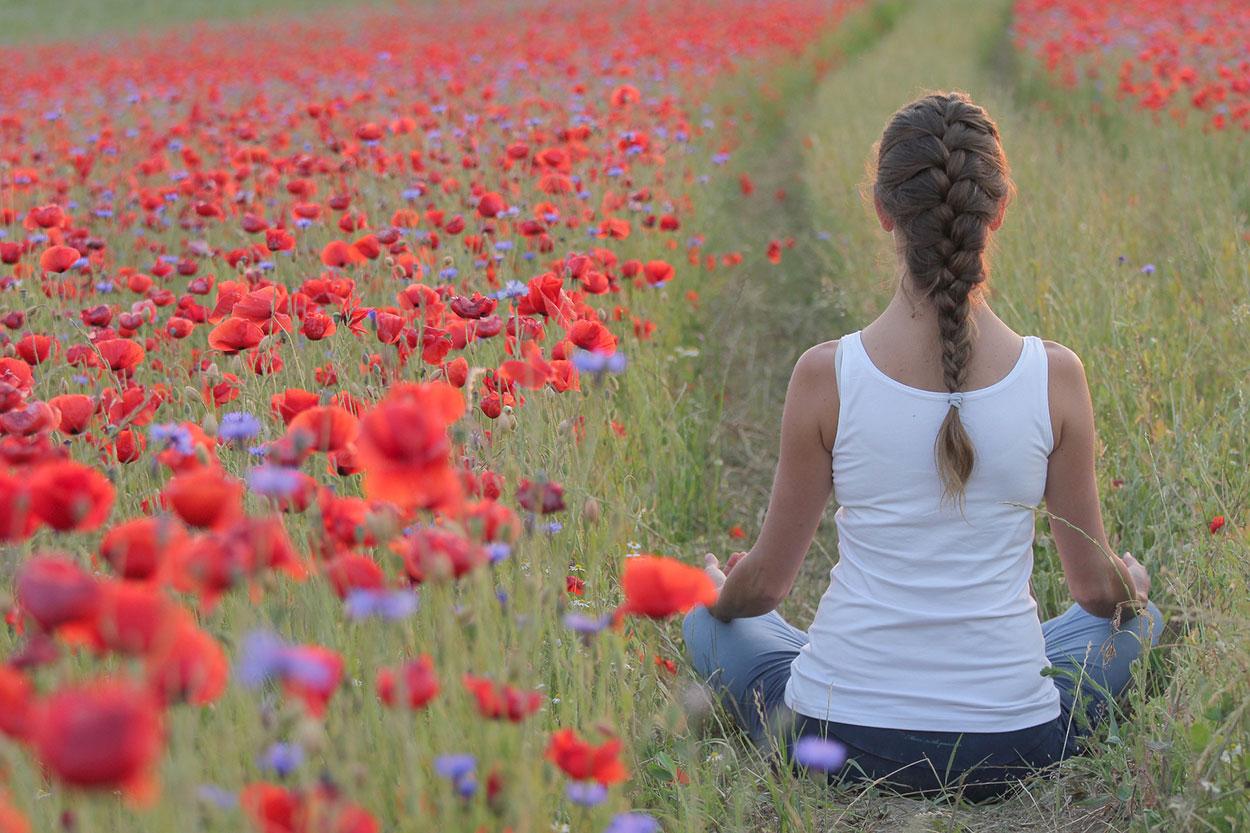 meditation-yoga-moers