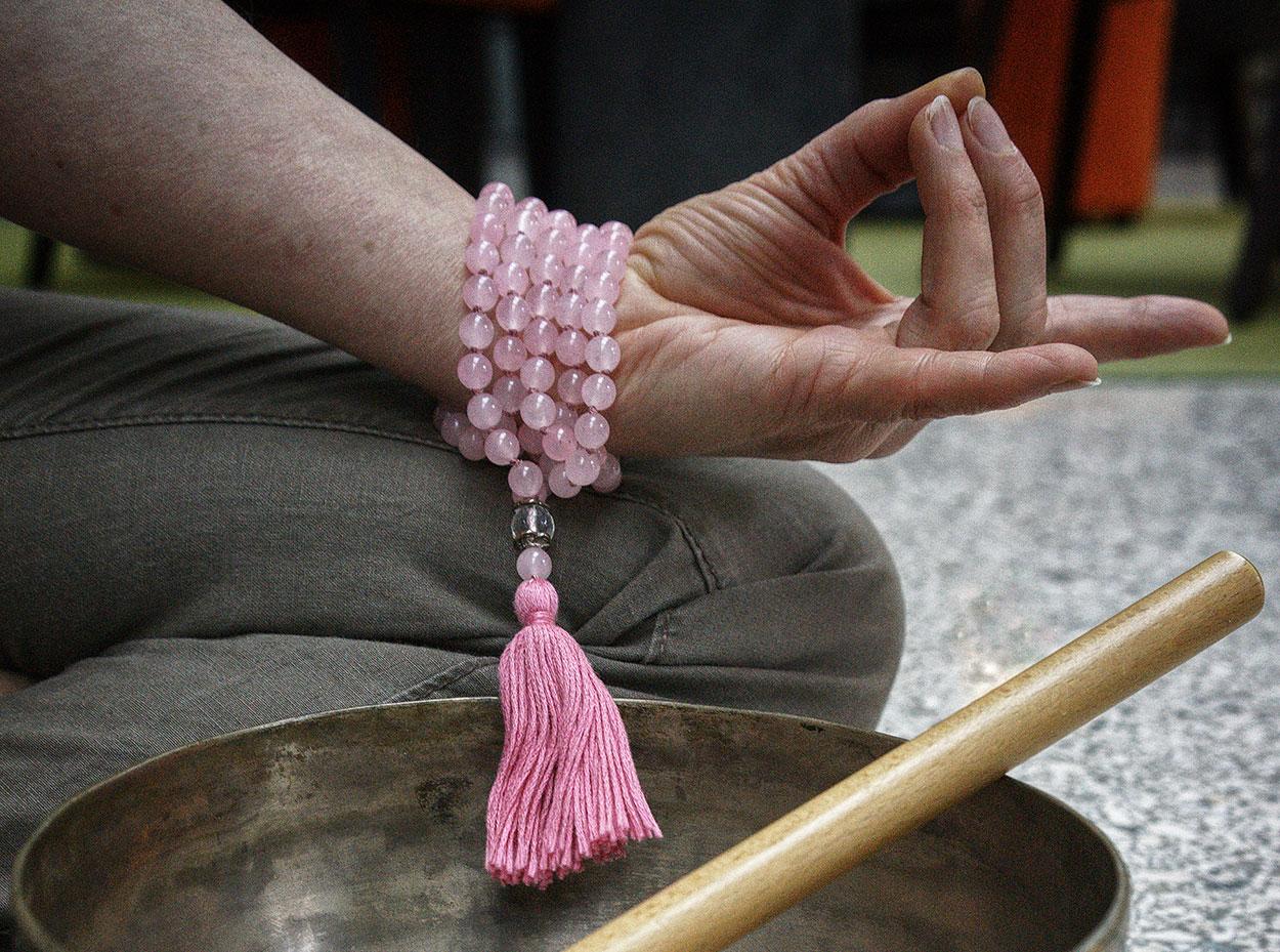 kundalini-yoga-moers