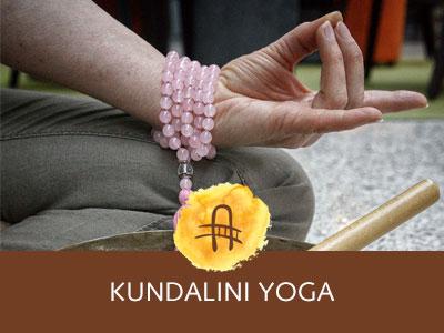 kundalini yoga-jogananda