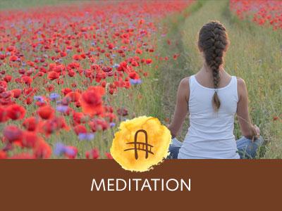 meditation-jogananda