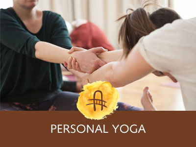 personal-yoga-jogananda