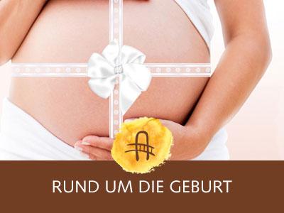 Schwangerenyoga moers